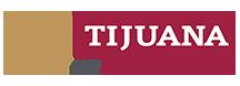 http://www.tijuana.gob.mx/
