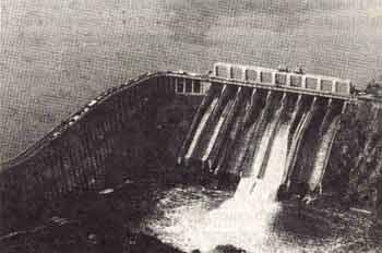Resultado de imagen para desaparece menor en la presa de tijuana